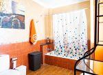 3 Bedroom Apartment in Alcala Oceanview Terrace (13)