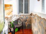 3 Bedroom Apartment in Alcala Oceanview Terrace (4)