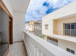 Family home in Cabo Blanco Mountain View Terrace (16)
