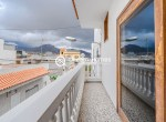 Family home in Cabo Blanco Mountain View Terrace (20)
