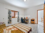 Family home in Cabo Blanco Mountain View Terrace (25)