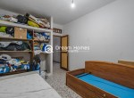 Family home in Cabo Blanco Mountain View Terrace (28)