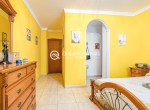 3 Bedroom Family Home in Adeje Terrace10