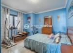 3 Bedroom Family Home in Adeje Terrace15