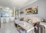 3 Bedroom Family Home in Adeje Terrace20