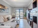 3 Bedroom Family Home in Adeje Terrace21