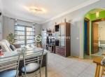 3 Bedroom Family Home in Adeje Terrace28