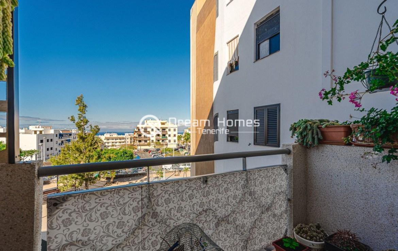 3 Bedroom Family Home in Adeje Terrace Real Estate Dream Homes Tenerife