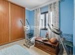 3 Bedroom Family Home in Adeje Terrace36