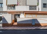 3 Bedroom Family Home in Adeje Terrace43