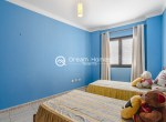 3 Bedroom Family Home in Adeje Terrace6