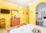 3 Bedroom Family Home in Adeje Terrace7
