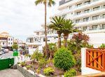 Fantastic Duplex in Front of the Ocean Oceanview Pool Terrace (15)