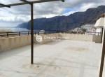 Four Bedroom Penthouse in Puerto de Santiago Oceanview Terrace (19)
