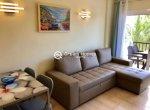Fully Furnished Apartment in El Dorado, Playa las Americas Swimming Pool Terrace (32)