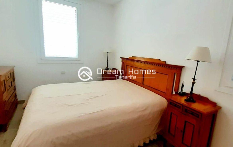 Independent Villa For Sale in Costa Adeje Bedroom Real Estate Dream Homes Tenerife