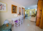 Large Family Home in Playa Paraiso Oceanview Swimming Pool Terrace17