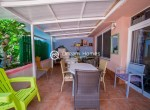 Large Family Home in Playa Paraiso Oceanview Swimming Pool Terrace23
