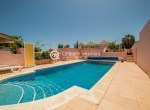 Large Family Home in Playa Paraiso Oceanview Swimming Pool Terrace3