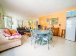Large Family Home in Playa Paraiso Oceanview Swimming Pool Terrace35