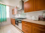 Large Family Home in Playa Paraiso Oceanview Swimming Pool Terrace36