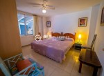 Large Family Home in Playa Paraiso Oceanview Swimming Pool Terrace4