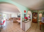 Large Family Home in Playa Paraiso Oceanview Swimming Pool Terrace42