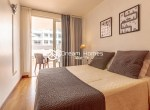 One Bedroom Apartment for Holiday Rent 1