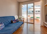 One Bedroom Apartment for Holiday Rent 14