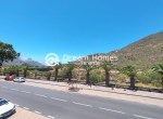 Canarian Style House with 2 Commercial Units in Santiago del Teide Terrace (21)