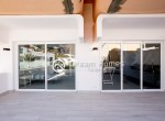 For Holiday Rent Three Bedroom Apartment in Los Gigantes Concanasa Terrace Mountain View17