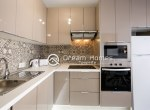 For Holiday Rent Three Bedroom Apartment in Los Gigantes Concanasa Terrace Mountain View24