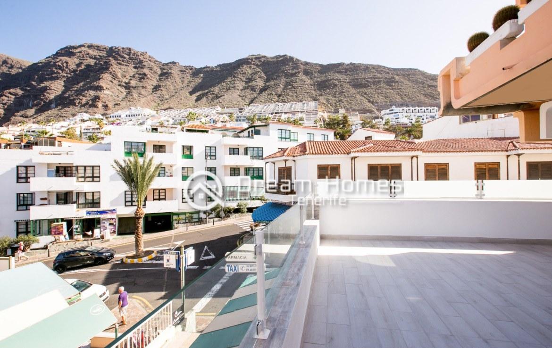 Concanasa 3 Bedroom Corner Apartment Terrace Real Estate Dream Homes Tenerife