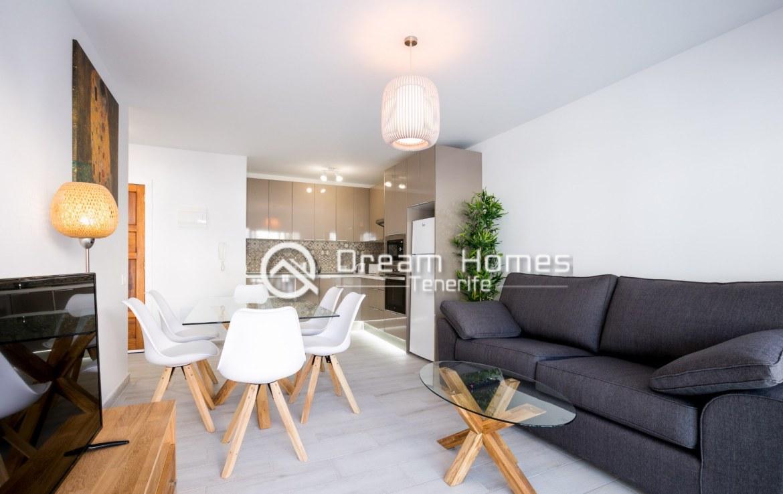 Concanasa 3 Bedroom Corner Apartment Living Room Real Estate Dream Homes Tenerife