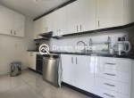 Fully Furnished Two Bedroom Apartment in Golf del Sur Oceanview Pool Terrace (14)