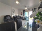 Fully Furnished Two Bedroom Apartment in Golf del Sur Oceanview Pool Terrace (17)