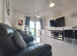 Fully Furnished Two Bedroom Apartment in Golf del Sur Oceanview Pool Terrace (19)