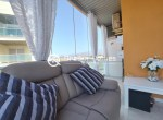 Fully Furnished Two Bedroom Apartment in Golf del Sur Oceanview Pool Terrace (25)