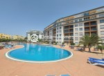 Fully Furnished Two Bedroom Apartment in Golf del Sur Oceanview Pool Terrace (28)