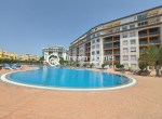 Fully Furnished Two Bedroom Apartment in Golf del Sur Oceanview Pool Terrace (30)