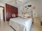 Luxury Boutique Style 3 Bedroom Villa in Los Gigantes Pool Terrace (14)
