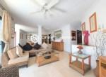 Luxury Boutique Style 3 Bedroom Villa in Los Gigantes Pool Terrace (26)