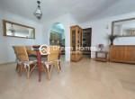 Luxury Boutique Style 3 Bedroom Villa in Los Gigantes Pool Terrace (35)