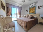 Luxury Boutique Style 3 Bedroom Villa in Los Gigantes Pool Terrace (6)