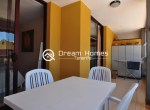 Modern One Bedroom Apartment with Pool Terrace (12)