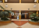 Modern One Bedroom Apartment with Pool Terrace (17)