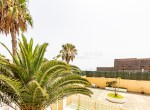 One Bedroom Apartment Near The Beach With Swimming Pool11