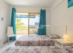 One Bedroom Apartment Near The Beach With Swimming Pool23