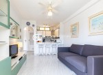 One Bedroom Apartment Near The Beach With Swimming Pool8