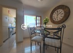 Spectacular Three Bedroom Townhouse with Oceanview and Pool Terrace (16)